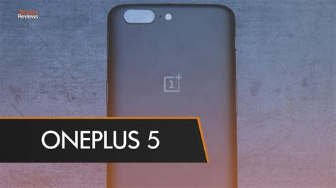 oneplus 3 review trusted reviews oneplus 5 review discontinued and replaced trusted reviews