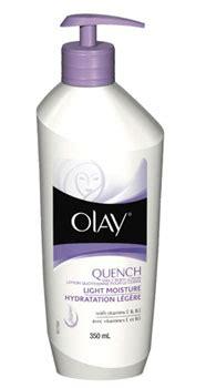 Handbody Olay new 1 00 one olay lotion coupon go sling