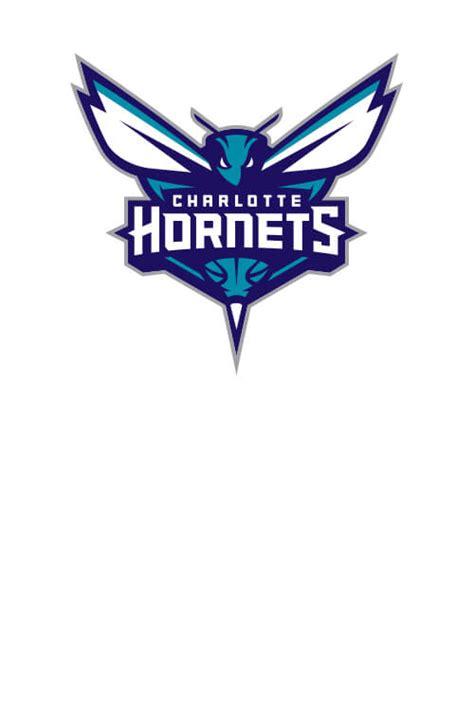 charlotte hornets fan shop hours amazon com nba fan shop