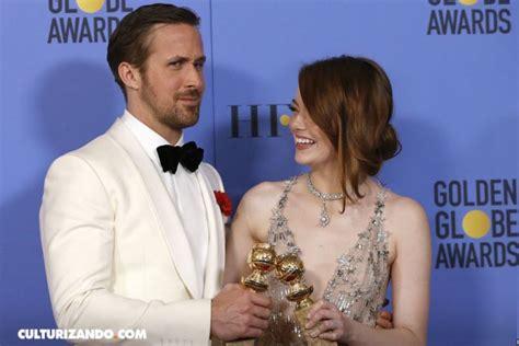 Estos Los Nominados A Los Premios Oscar 2017 Estos Los Nominados Al Oscar 2017 Czn Mundo Noticias Culturizando