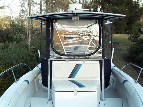 ranger center console boat 1998 ranger 250c center console the hull truth boating