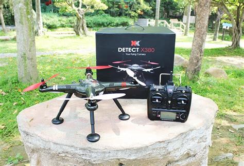 Xk Original Parts Charger Adaptor For X250 Drone xk x380 parts rc quadcopter xk detect x380 racing drones