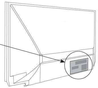 tv l for mitsubishi mitsubishi rear projection tv parts imageresizertool