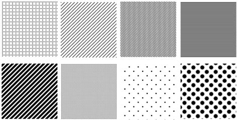 pattern downloads for photoshop patterns photoshop tutorial