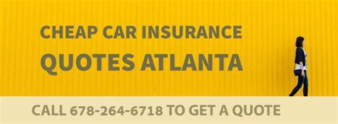 Compare Car Insurance Quotes Ga by Top 25 Best Cheap Car Insurance Quotes Ideas On