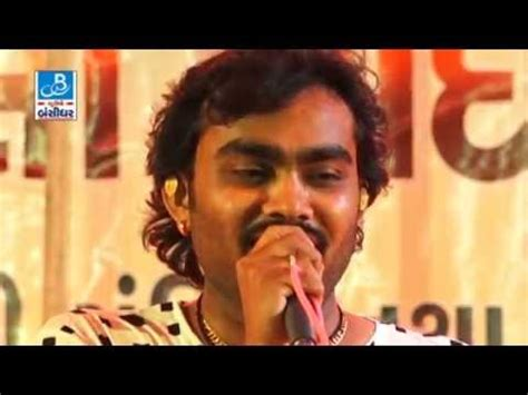 download mp3 dj remix garba free download jignesh kaviraj gautam goswami rangat part 3 dj