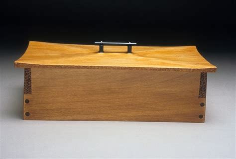 nw woodworking decorative boxes gallery mastery program gallery
