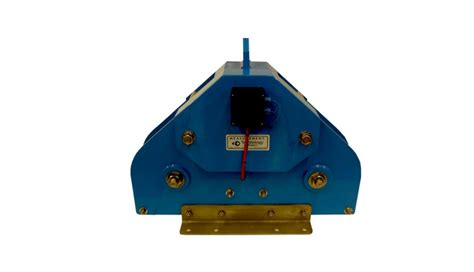 dramacools io recently added running line tensiometers cable line riders rugged