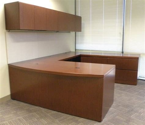 Knoll Reff Reception Desk Savvi Commercial And Office Furniture Affordable And High Quality Allsteel Knoll National