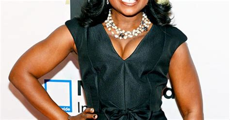 phadras parks body chain phaedra parks of the real housewives of atlanta gets her