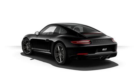 Porsche Miete porsche mieten 220 bersicht flotte carvia sportwagen vermietung