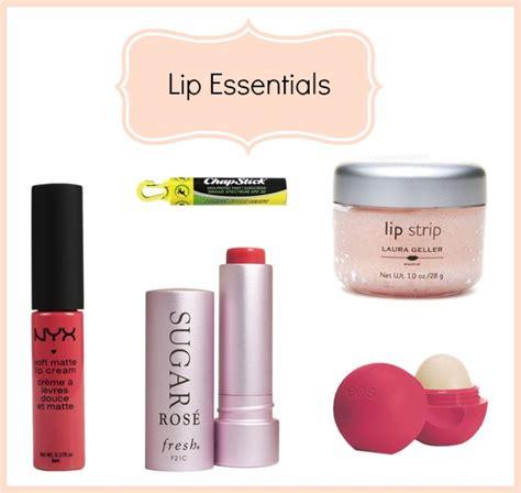 Sporty Lipcream By Noryuki makeup wars lip rescues and fashion tech