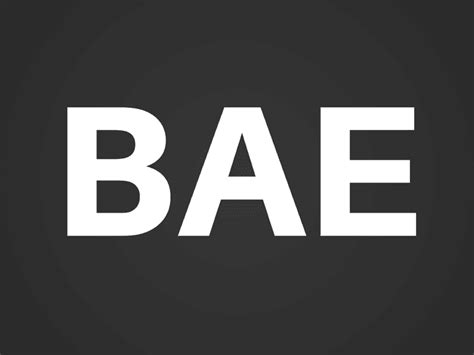 canva meaning what bae means and how to use it