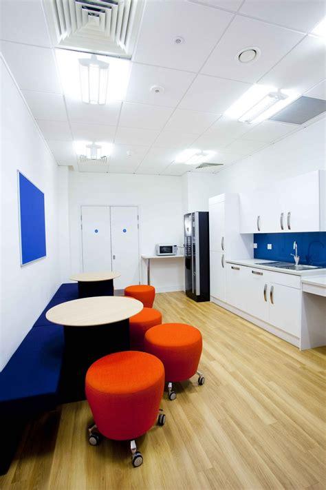 kitchen design milton keynes 51 best amenity space images on pinterest architects