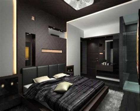 black contemporary bedroom set brilliant black contemporary bedroom sets awesome material