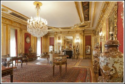 gold room polesden gold room chandelier cleaning friendly