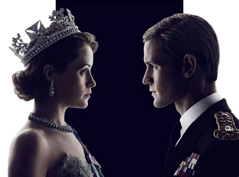 the crown fiction an analysis of the netflix series the crown zuleika books books television the crown netflix 1 monarch