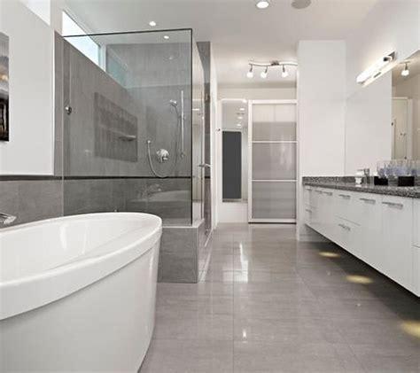 bathrooms brentwood bathroom floor tiles brentwood burners bathrooms