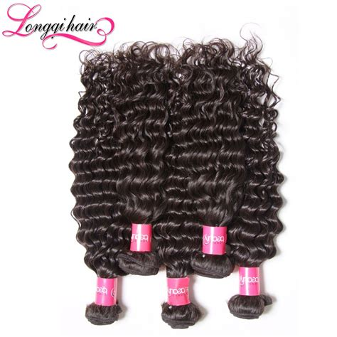 aliexpress malaysia compare prices on aliexpress malaysian curly online