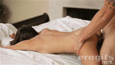 Earth Shaking Orgasm Teenage Sex Quizes