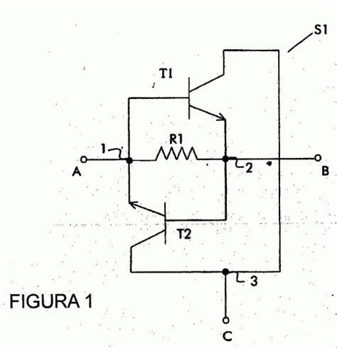 transistor bipolar conmutacion transistor bipolar conmutacion 28 images transistores tecnoelectronica componentes electr