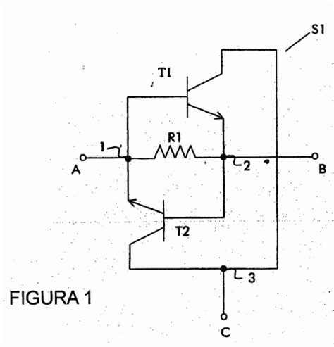 transistor bjt conmutacion transistor bipolar conmutacion 28 images 2n3906 multicomp transistor bipolar bjt individual