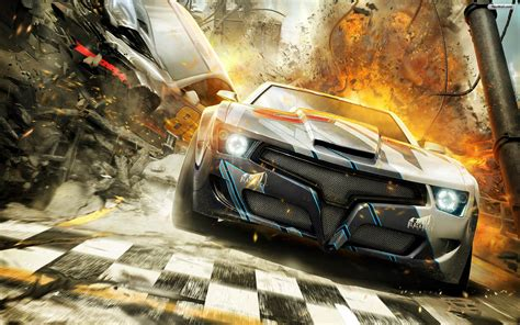 wallpaper game download cars racing games hd wallpapers free games download hd