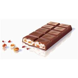 kinder country milk chocolate