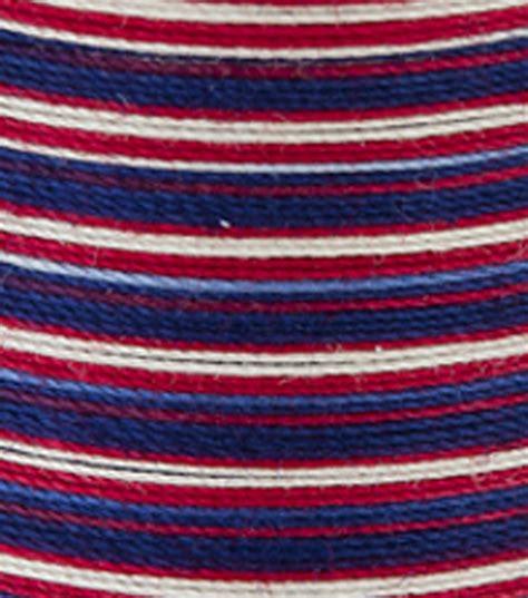 coats clark cotton multi quilting americana at joann