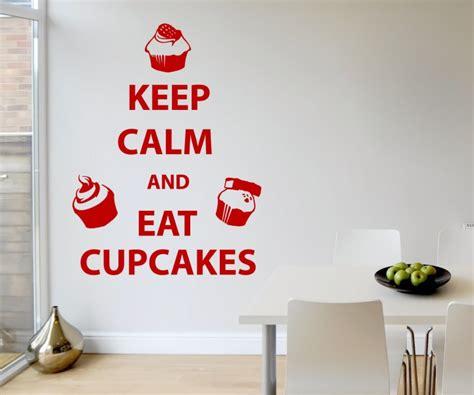 küche deko deko k 252 che deko cupcake k 252 che deko cupcake k 252 che deko