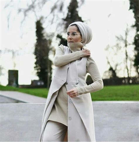 Luxury Maxy By Dina Fashion 11 best favorites images on styles and hijabs