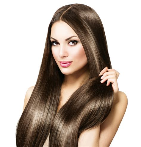 hair with how to make apply a protein treatment for your hair at home