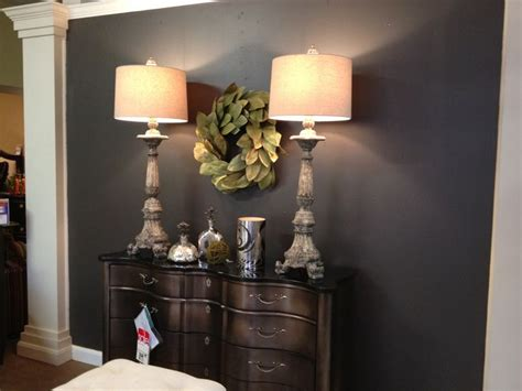 sherwin williams black sherwin williams quot black fox quot paint wallpaper and paint colors pi