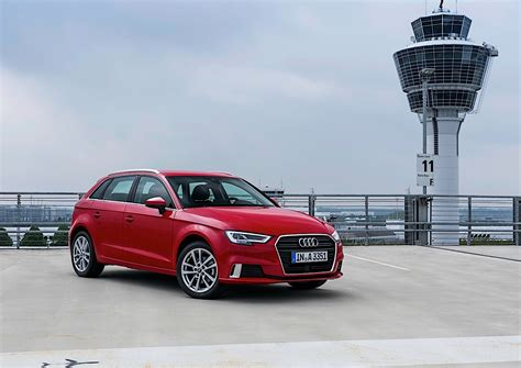 length audi a3 audi a3 sportback length car reviews 2018