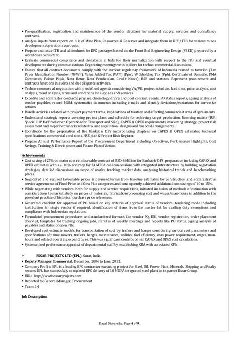 professional resume writers uae airlines nozna net