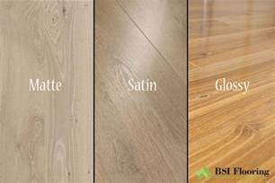 wooden flooring all about pet scratches stains and