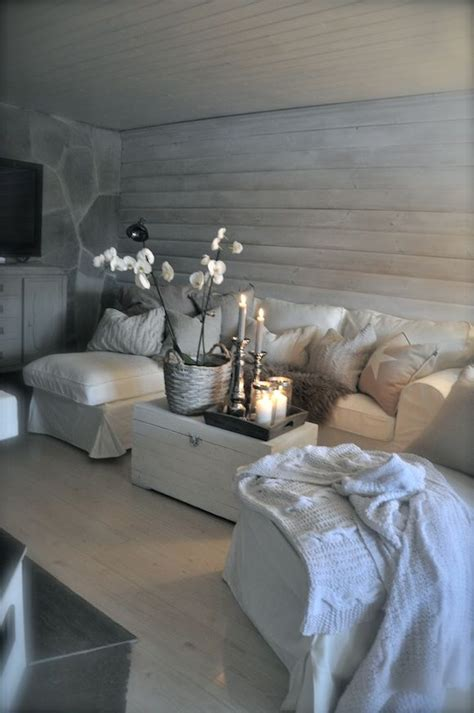 big comfy couch blanket best 25 deep sofa ideas on pinterest comfy couches big
