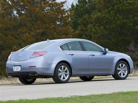 2012 acura tl acura tl 2012 car wallpapers 32 of 76 diesel station