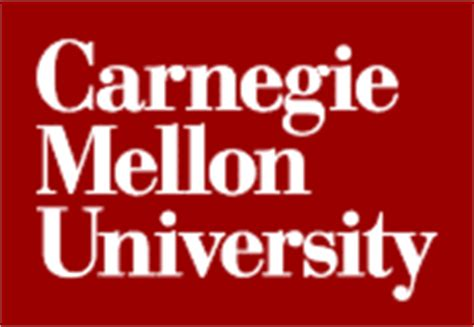 Carnegie Mellon Mba Invitation Dates by Carnegie Mellon Green Impact Caign
