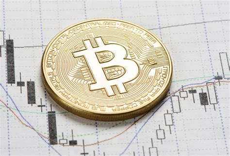 Buy Stock With Bitcoin by Is Buying Bitcoin A Way To Hedge Against Inflation