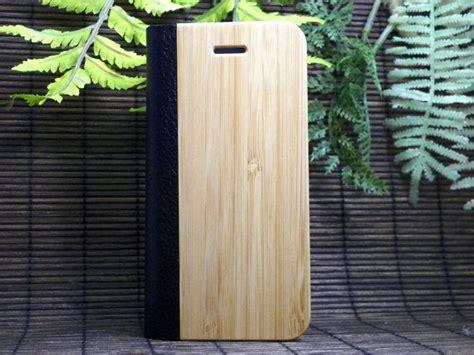 Archi Wood Iphone 5c Custom Flip Cover 12 best iphone ideas images on iphone