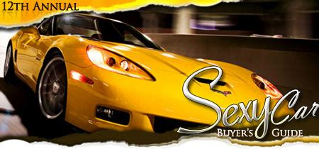 Timberlake Jaguar Safety 2008 chevrolet corvette road test review by martha hindes