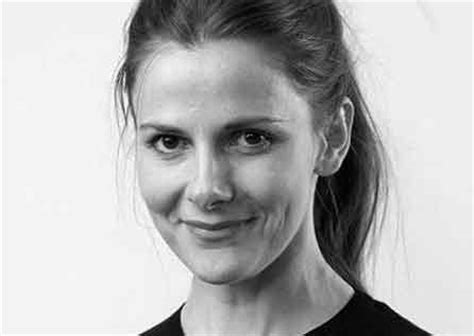 louise brealey husband louise brealey louise brealey agent