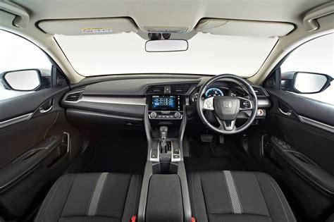 honda civic 2017 interior honda cars news all new 2016 civic priced from sub 23k