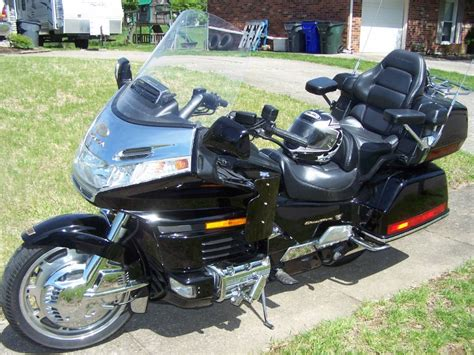 the bluejacket s manual 25th edition blue gold professional series books 2000 honda gold wing for sale 28 used motorcycles from 4 300