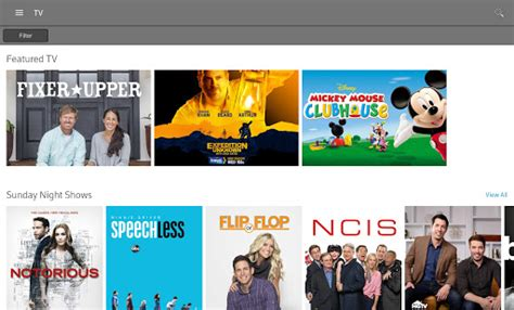 xfinity tv go apk xfinity tv remote apk for bluestacks android apk apps for bluestacks