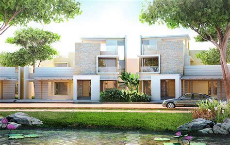 apartment for sale sjr hamilton homes harshasagar