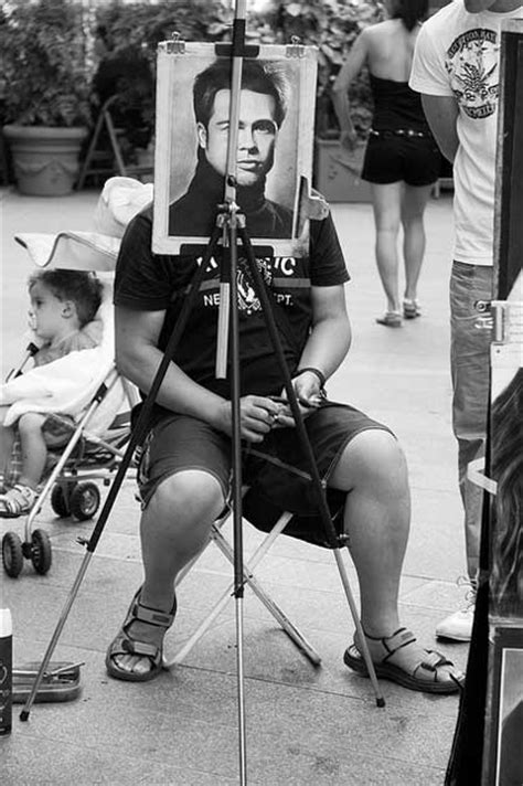 street photography creative vision 1138238937 street photographer umberto verdoliva quot man and urban environment quot