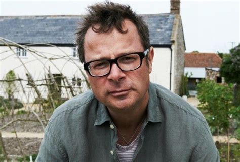 hugh fearnley whittingstall plymouth 50 best images about westcountry on
