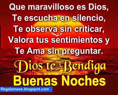 las mejores imagenes cristianas de buenas noches buenas noches feliz noche tarjetas cristianas